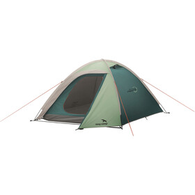 Easy Camp Meteor 300 Tenda, turquoise